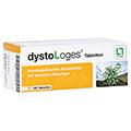 DYSTO LOGES Tabletten 100 Stück N1
