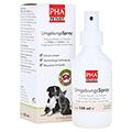 PHA UmgebungsSpray f.Hunde/Katzen 150 Milliliter