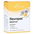 NEURAPAS balance 100 Stück N3