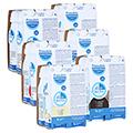 Fresubin Protein Energy DRINK Mischkarton 6x4x200 Milliliter
