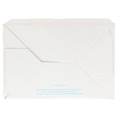BRAVA Hautreinigungstuch 3x15 Stück - Unterseite
