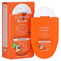 AVENE Reflexe Solaire Kinder Sonnenmilch SPF 50+ 30 Milliliter