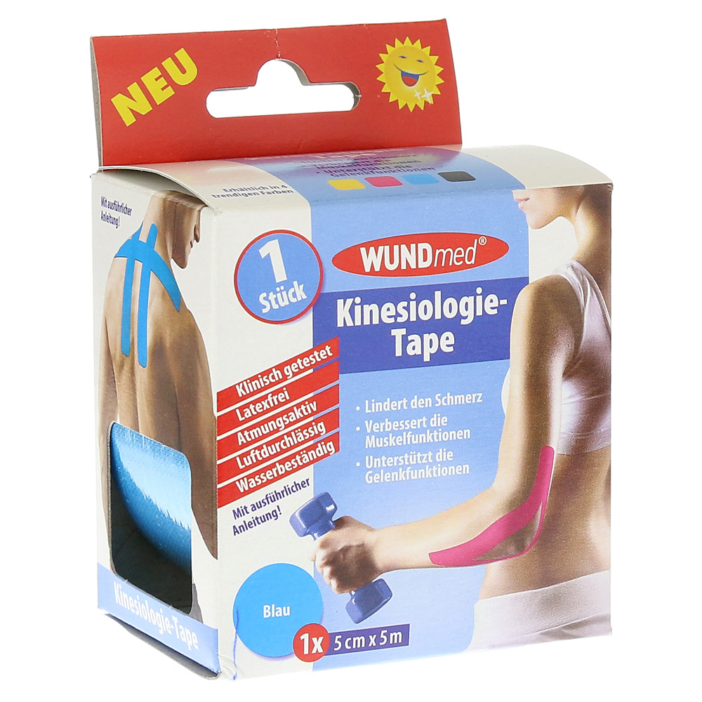 kinesiologie-tape-5-cmx5-m-blau-1-stuck