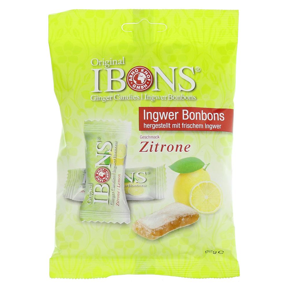 ibons-zitrone-ingwerkaubonbons-orig-btl-m-euroloch-92-gramm