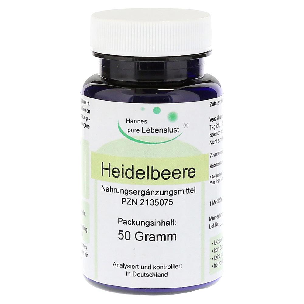 heidelbeer-pulver-50-gramm