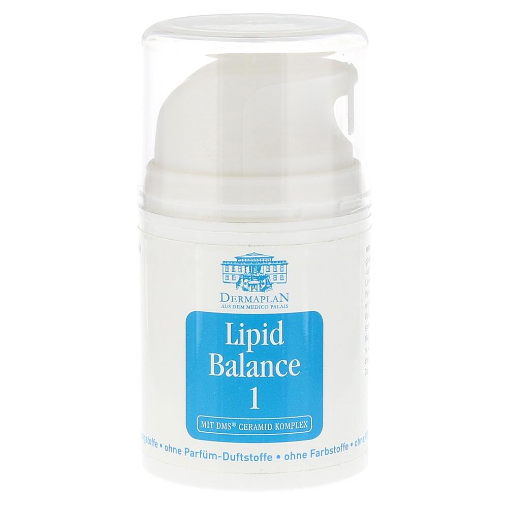 dermaplan-lipid-balance-1-creme-50-milliliter