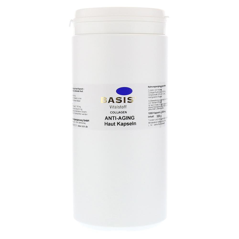 collagen-anti-aging-kapseln-1000-stuck