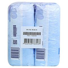 TENA LADY extra Einlagen Duopack 40 Stück - Linke Seite