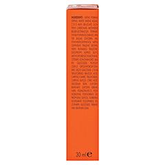 AVENE Reflexe Solaire Kinder Sonnenmilch SPF 50+ 30 Milliliter - Rechte Seite