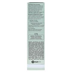 CAUDALIE VineActiv Hydratisierende 3in1 Pflege + gratis Caudalie VineActiv 3-in-1 Pflege 15ml 40 Milliliter - Rechte Seite