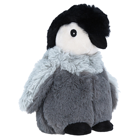 WARMIES MINIS Baby-Pinguin 1 Stück