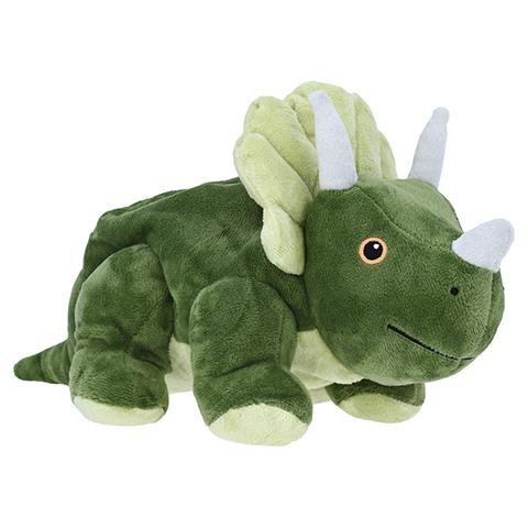 WARMIES Triceratops 1 Stück
