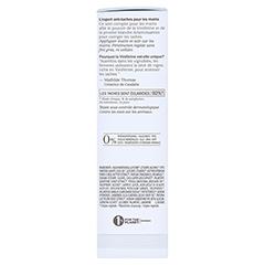 CAUDALIE Vinoperfect Handcreme 50 Milliliter - Rechte Seite