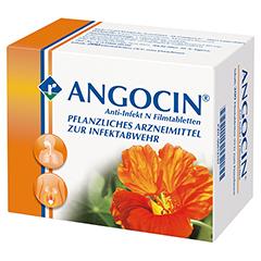 Angocin Anti-Infekt N 200 Stück N3