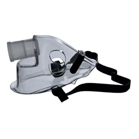MULTISONIC LS230-290 Nasenmaske für Kinder 50 Stück