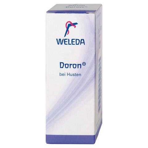 DORON Hustentropfen 20 Milliliter N1