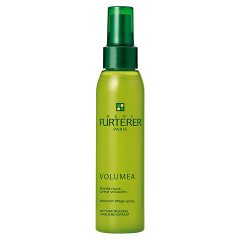 FURTERER Volumea Pflege Spray 125 Milliliter