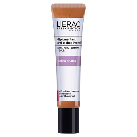 LIERAC Prescription Anti-Pigmentflecken 15 Milliliter