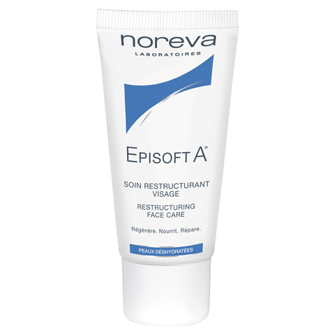 EPISOFT A Emulsion 50 Milliliter