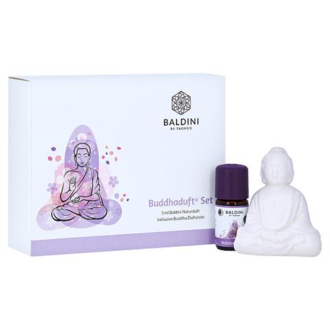 BALDINI Buddhaduft Set 1 Stück