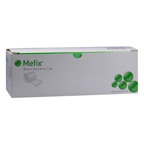 MEFIX Fixiervlies 20 cmx10 m 1 Stück