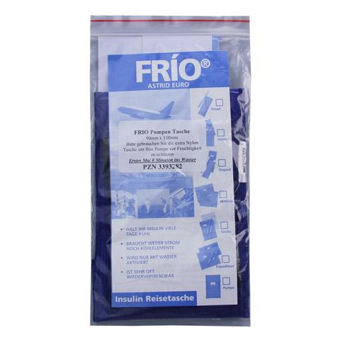 Frio Insulin Pumpen Kühltasche 1 Stück