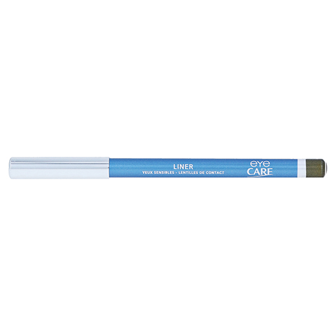 EYE CARE Kajalstift olive 715 1.1 Gramm