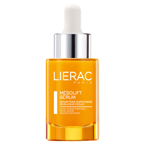 LIERAC Concentre Mesolift Serum 30 Milliliter