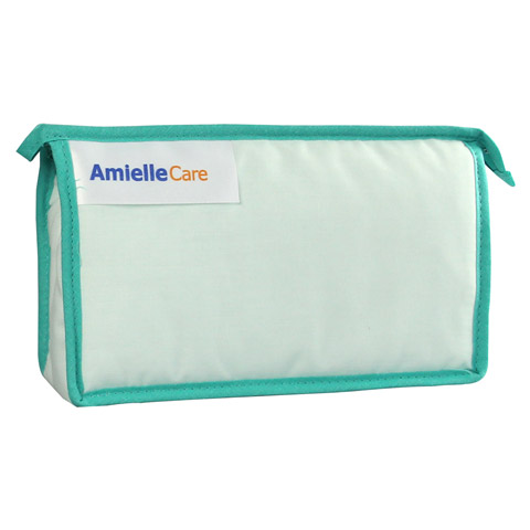 AMIELLE Care Set 1 Stück