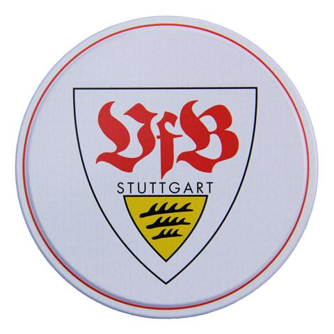 CUPPER Sport VfB Stuttgart Bonbons 60 Gramm