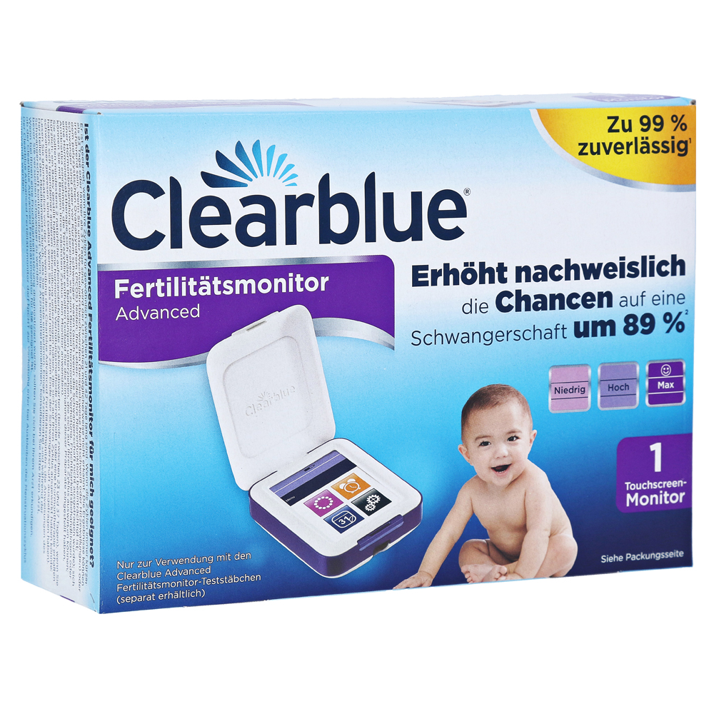 clearblue-fertilitatsmonitor-advanced-1-stuck