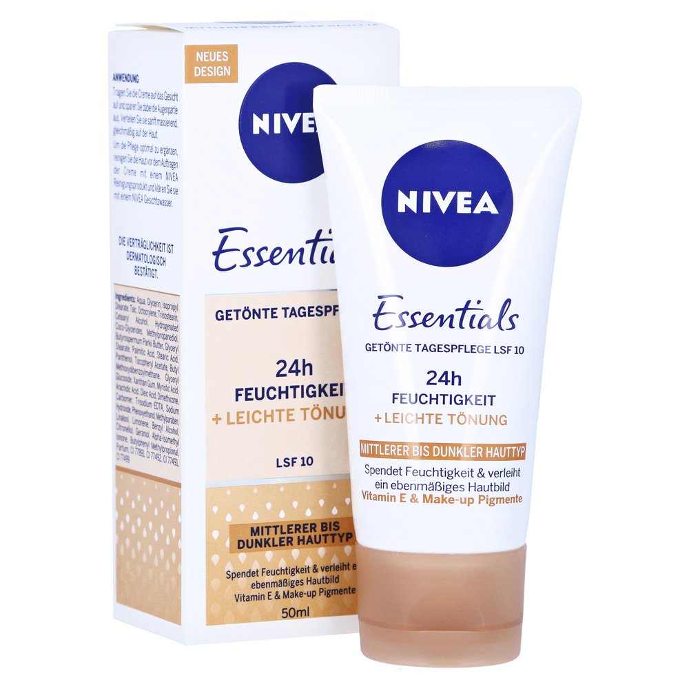 nivea-visage-getonte-feuchtigkeitscreme-bronze-50-milliliter