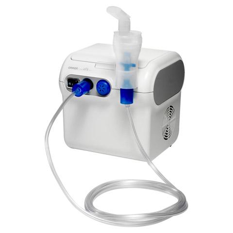 OMRON C29 CompAir Pro Inhalationsgerät 1 Stück