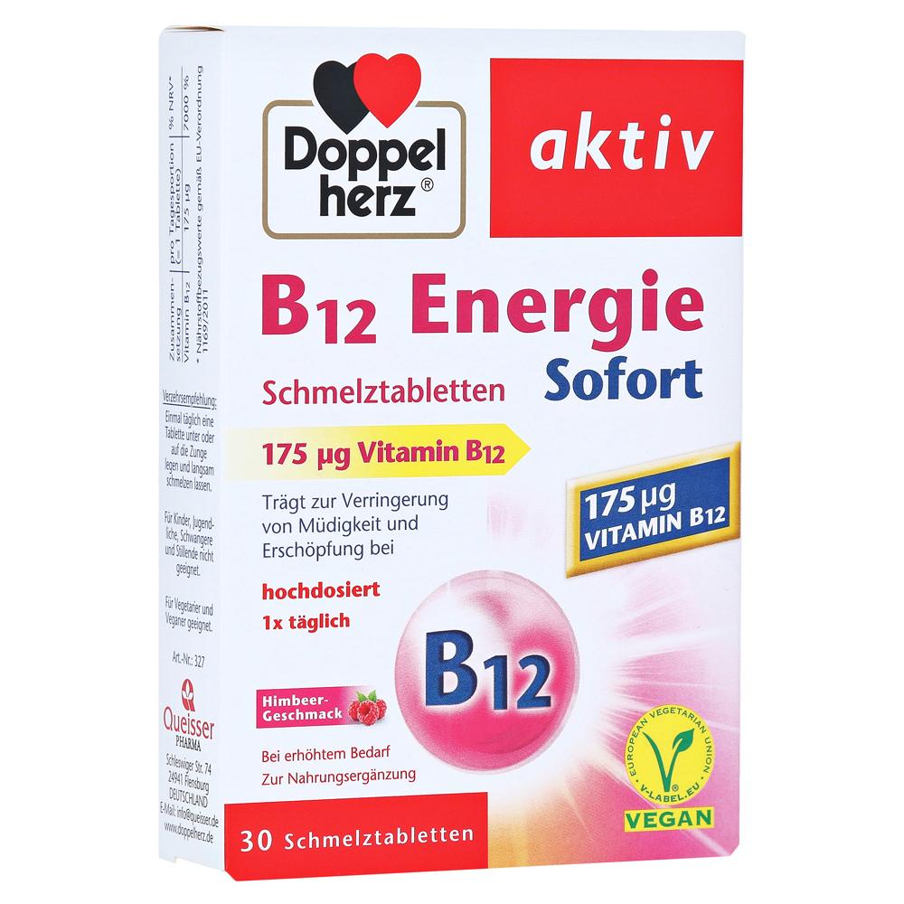 doppelherz-aktiv-b12-energie-sofort-schmelztabletten-30-stuck