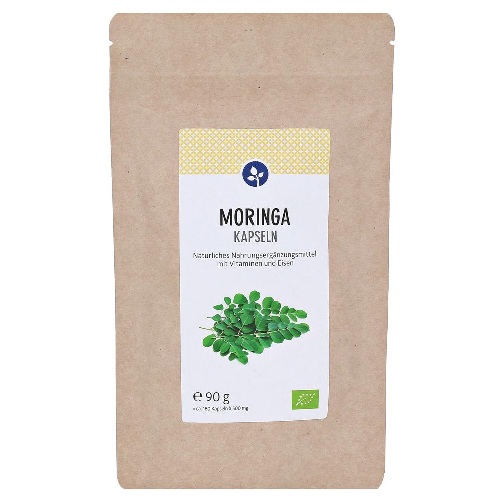 moringa-400-mg-kapseln-bio-180-stuck