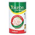 YOKEBE Erdbeer Pulver NF 500 Gramm