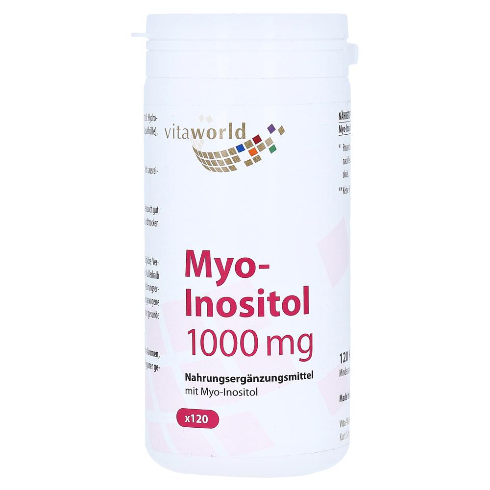 myo-inositol-1000-mg-kapseln-120-stuck