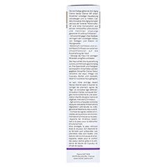 CATTIER Nectar Eternel reichhalt.Anti-Aging Pflege 50 Milliliter - Linke Seite