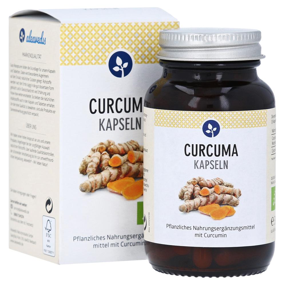 curcuma-400-mg-bio-kapseln-60-stuck