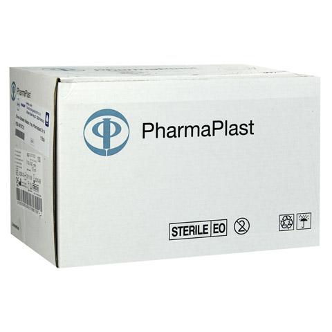 EINMALKATHETER Nelaton Frau Ch 14 Pharmapl. 1 Stück