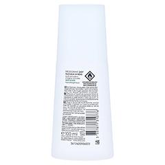 Vichy Deo Deodorant Zerstäuber 24h herb-würzig 100 Milliliter - Rückseite