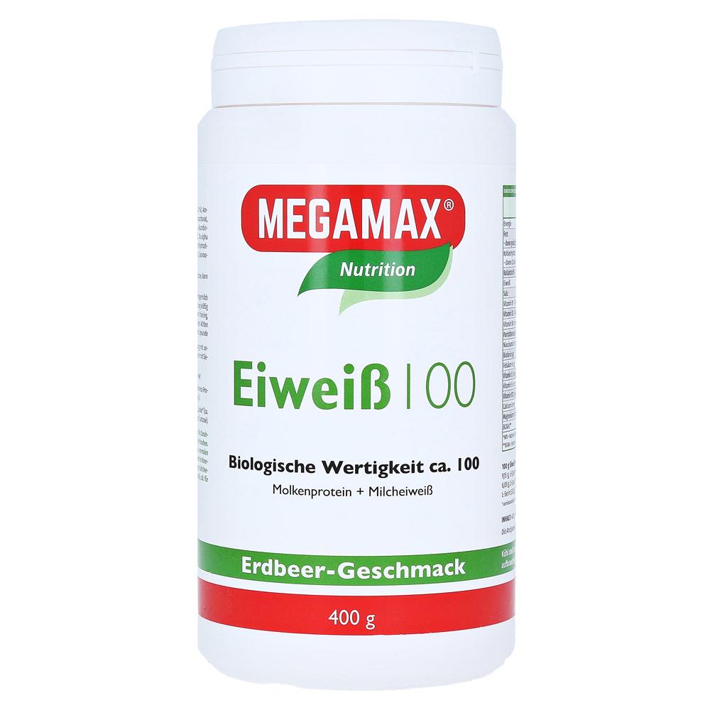 eiweiss-100-erdbeer-megamax-pulver-400-gramm