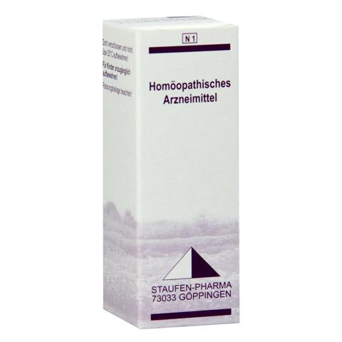 Follikelhormon D6