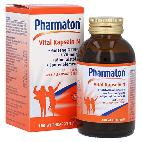 Viagra 100 wirkung