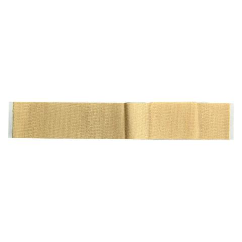 SENADA Fingerverband 2x12 cm 4 Stück