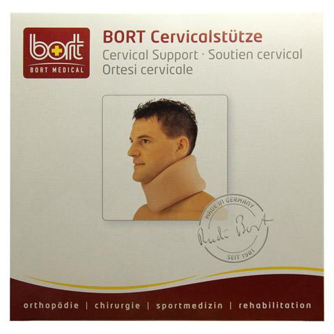 BORT Cervicalst.11 cm S haut 1 Stück