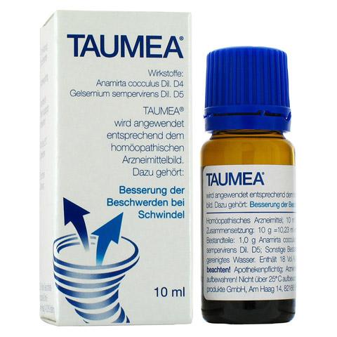 TAUMEA Tropfen 10 Milliliter