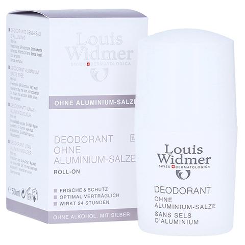 erfahrungen zu widmer deodorant ohne aluminium salze. Black Bedroom Furniture Sets. Home Design Ideas