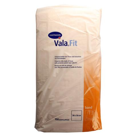 VALAFIT Band Schutzlätzchen 38x50 cm 150 Stück