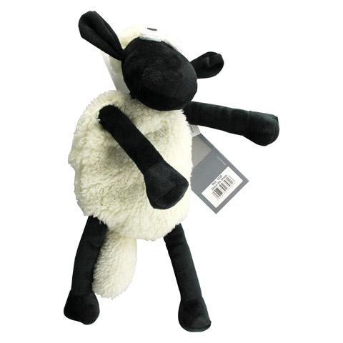 FASHY Rapskissen Shaun das Schaf 1 Stück